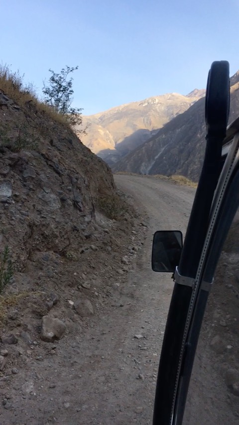 up-from-colca-canyon